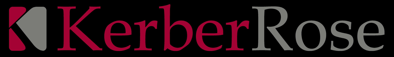 KERBERROSE_CC_LOGO-website-home-page-logo